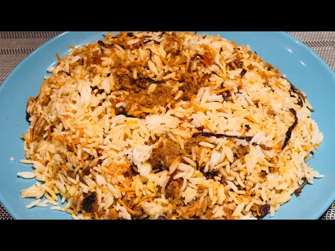 HOW TO COOK RICE MIXED WITH TUNA FISH | RICE WITH TUNA FISH | RICE WITH FISH RECIPE.