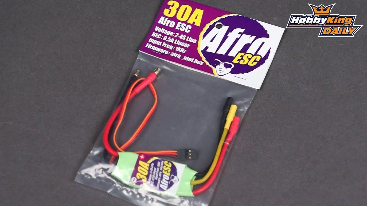 Esc Speed Controller Wiring Diagram Http Trebor69tripodcom