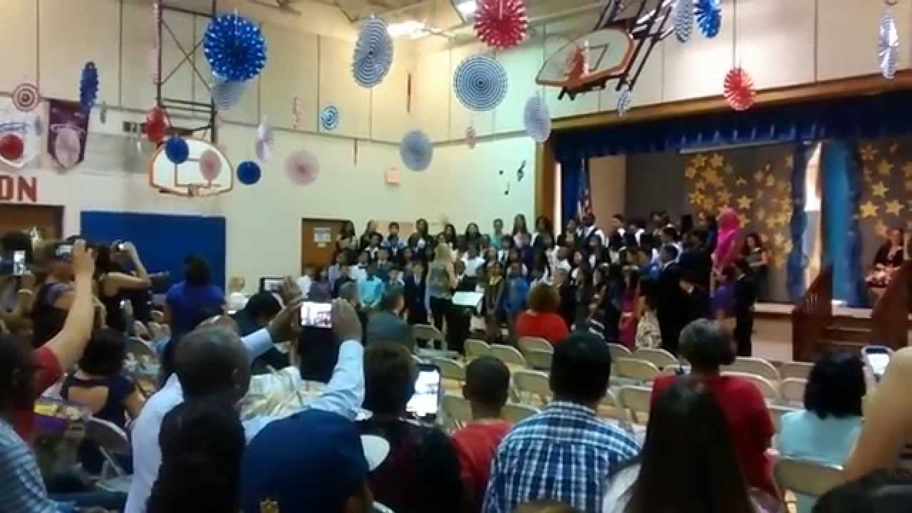 Download randolph elementary school