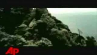 Will Turner: Strangers Like Me