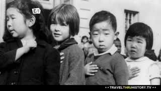 Japanese American National Museum - Los Angeles, CA - Travel Thru History