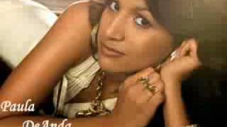 Paula DeAnda - Marching -2008-