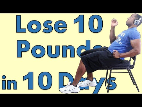 the-no-jumping-challenge-👉-lose-10-pounds-in-10-days-👈-seated-no-impact-hiit-workout