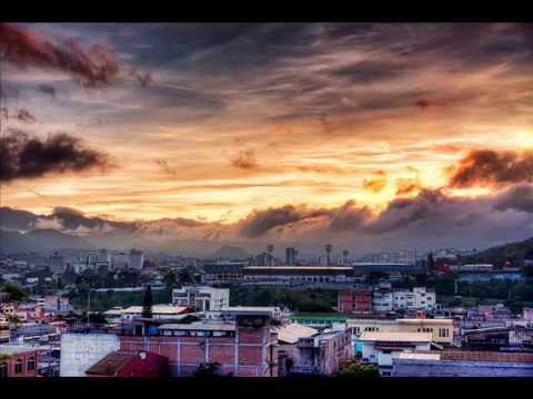 "La Nueva Cara de Tegucigalpa ""Honduras Capital City"""