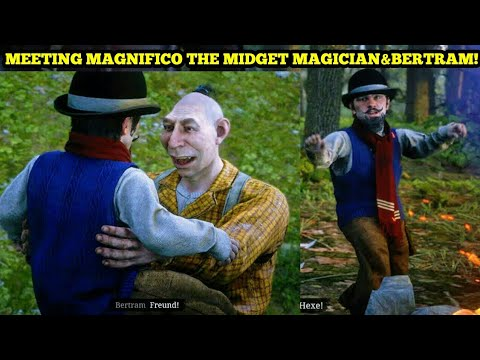 Red midget free movie think, what