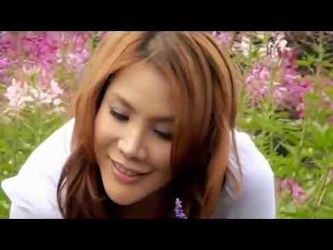 Em Nhớ Anh Vô Cùng - Hồ Quỳnh Hương Karaoke Dlkara