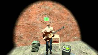 Deer Hunter 2005 Theme Music Video