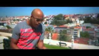 BOA SORTE (GOOD LUCK) - CHELSY SHANTEL & NELSON FREITAS
