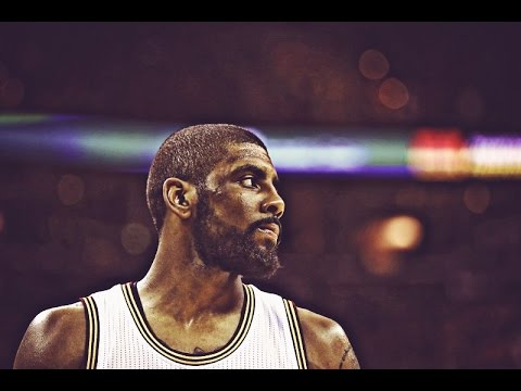 Kyrie Irving Mix \