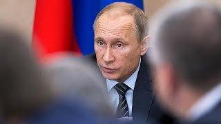 روسيا والولايات المتحدة توقعان مذكرة تفاهم لتجنب حوادث بين طياريها في سوريا     21-10-2015