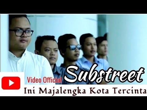 SUBSTREET || INI MAJALENGKA ❌ BIJB