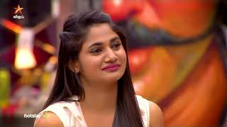 Bigg Boss Tamil Promo 2 - 01st September 2019 | Vijay TV