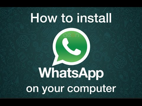 How to Install Free whatsapp funny videos on PC without ...