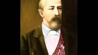 Alexander Borodin - String Quartet No. 2 In D Major