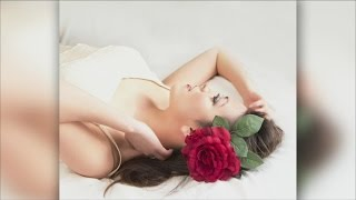 Morning Glory Studios offers Valentine's Day specials