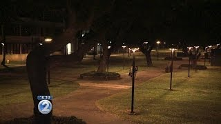 Video Always Investigating: Sex assaults on UHM campus download MP3, 3GP, MP4, WEBM, AVI, FLV Juni 2017