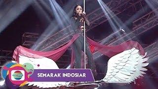 Download Video Lihat Penampilan DEWI PERSSIK! Memang Bikin MIMPI MANIS Deh I Semarak Indosiar Karawang MP3 3GP MP4