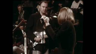 Portishead - Sour times (Roseland NYC) (HQ)