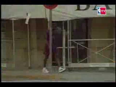 Original Dream Team: Michael Jordan (1992)
