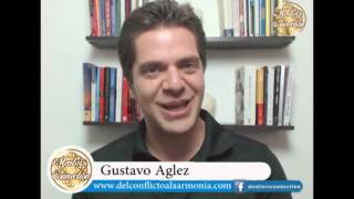 Gustavo Aglez 5a Cumbre Internacional