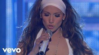 Jennifer Lopez - Plenarriqueña