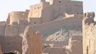 La fuga del tempo - Il Deserto dei Tartari