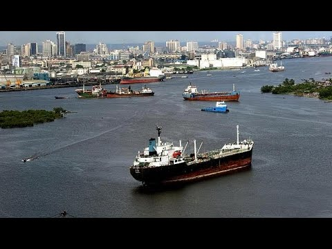 Nigeria To Cut Oil Production