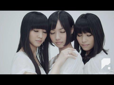 [Official Music Video] Perfume 「I Still Love U」