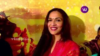 Soundarya Rajinikanth talks about Our Thalaivar super star rajini 's kabali audio ; Ranjith & more