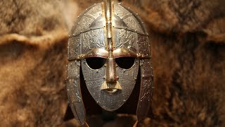 Sutton Hoo - Masterpieces of the British Museum - BBC Documentary