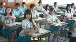 Lớp học F4E