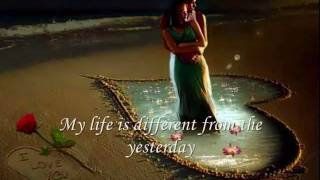When I Met You By KC Conception Lyrics