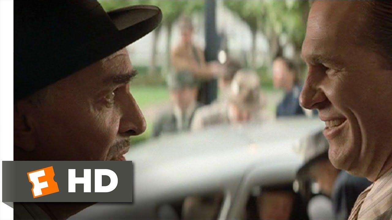 Download Tucker: The Man and His Dream (9/9) Movie CLIP - The Idea and the Dream (1988) HD