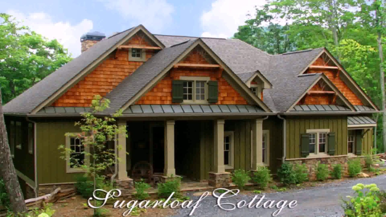 cottage style house images youtube