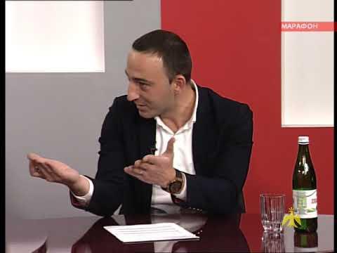 """Про головне в деталях. І.Ткач. Н.Сербин. М.Дмитрик. Чи можливий реванш """"регіоналів"""" на виборах"""