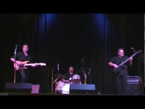 Malibu Band Video Three