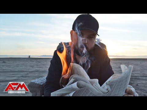 OCEAN HILLS - A Separate Peace (2020) TRAILER // Official Trailer // AFM Records