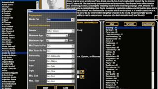 Let's Book - TEW 2013 - Getting Started Part 1