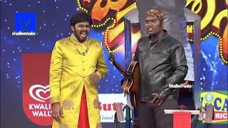 Pandaga Chesko   Diwali Special Event Promo    Bithiri Sathi  sudheer suma