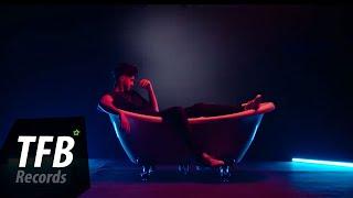 Ahmet Yalcin - Acele Acele [Official Video]