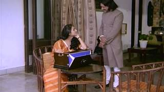 Adhikar - Part 5 Of 13 - Rajesh Khanna - Tina Munim - Hit Romantic Movies