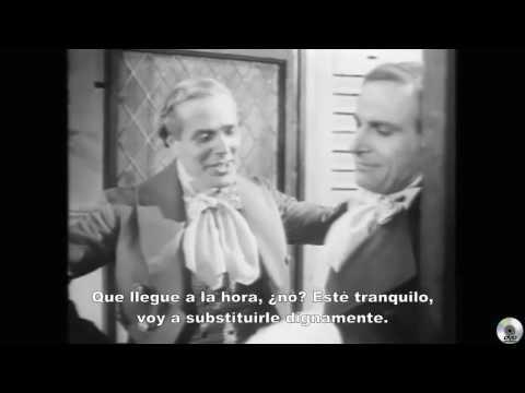 Werther 1938