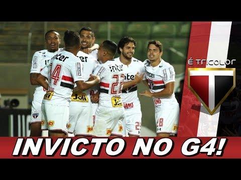 NOTICIAS ATUALIZADAS DO SÃO PAULO FC, HERNANES, CUEVA EM MADRID, LEO NETEL, MARCAS QUEBRADAS, NENÊ