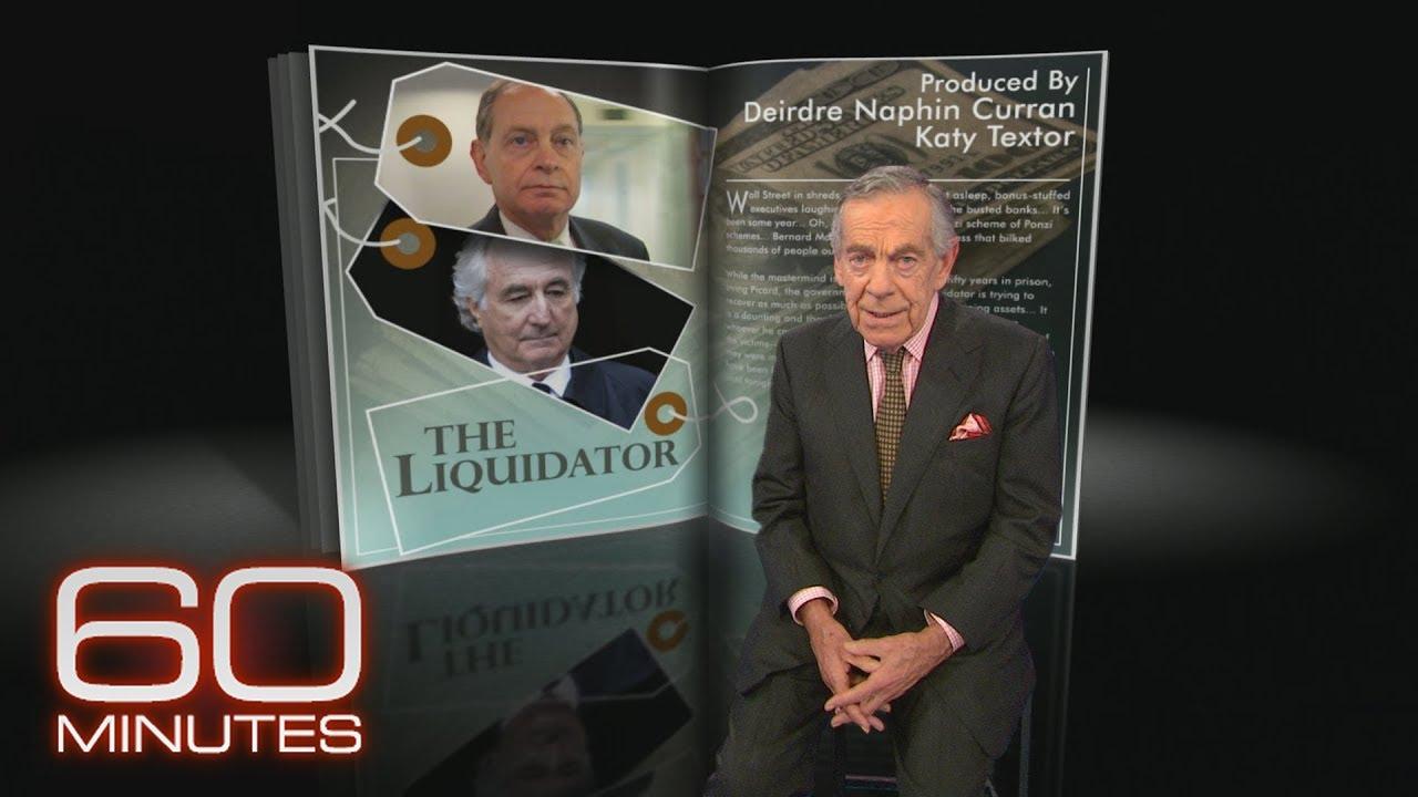 Download 2009: Liquidating Bernie Madoff's remaining assets