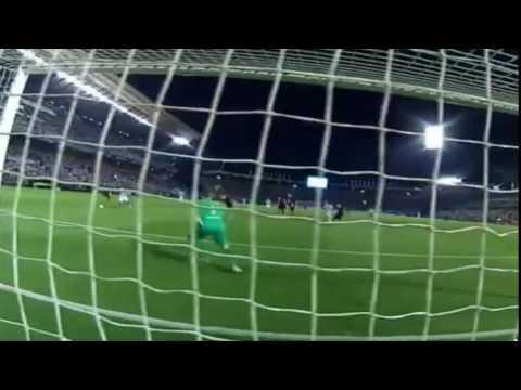 Celta Vigo vs FC Barcelona  3-0  LaLiga 02-10-2016   All Goals