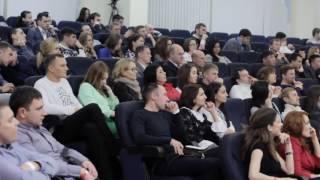 видео Клининг – первый шаг на пути к успеху бизнеса