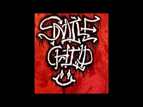 Smile Child - Jolly Waltz [Free Download]