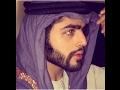 Арабы как одевают платок mp3