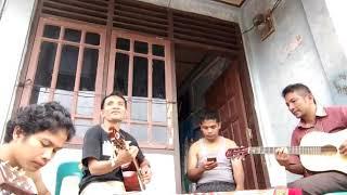 Download Video Cover Keren Lagu Nias MP3 3GP MP4