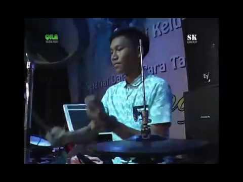 SK Group - juragan empang - Liea owyeah (L'O SETIA COLLECTIONS)